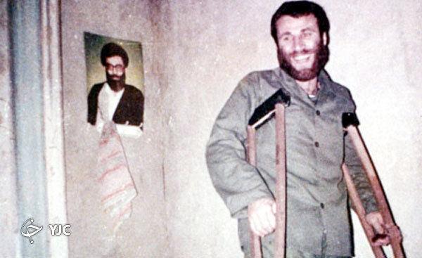 مسیح کردستان؛