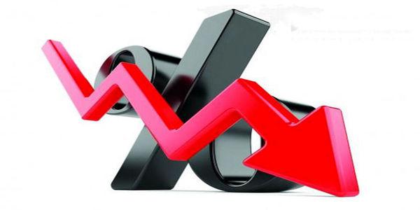 بررسی نرخ سود در 5 بازار هفته دوم تابستان