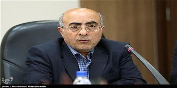تمام روسای کل بانک مرکزی از 1339 تاکنون/ نخستین رئیس بانک مرکزی ایران که بود؟