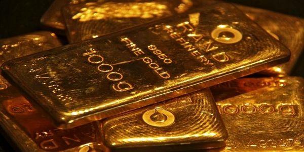 به آینده طلا امیدوار باشیم؟+فیلم