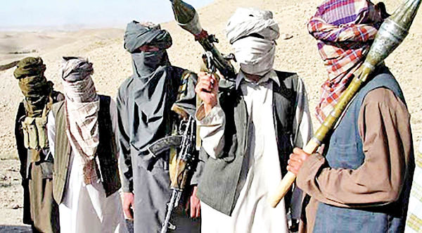 پیامدهای مبهم قدرتگیری طالبان