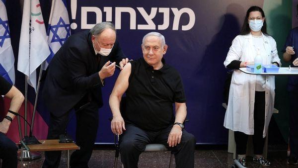 حربه نتانیاهو برای پیروزی در انتخابات