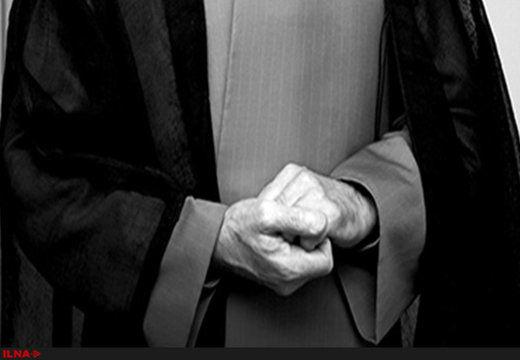تسلیت رئیس دولت اصلاحات به سیدحسن خمینی