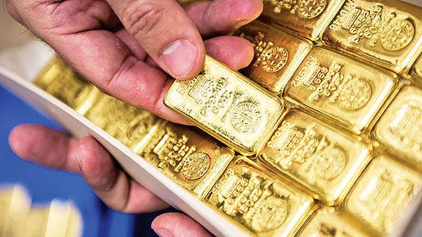 چند ماه تا رشد قیمت طلا