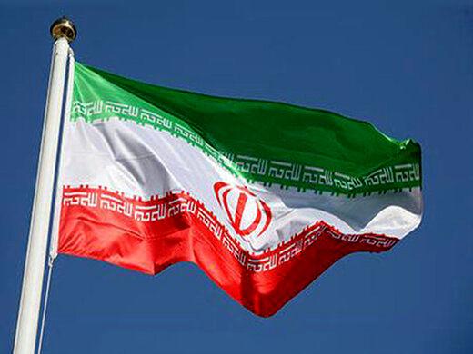 ایران اتهامات رسانهای علیه اسدالله اسدی را رد کرد