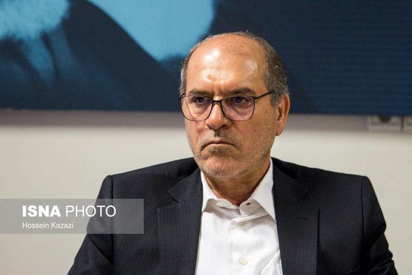 توضیحاتی درباره تولید واکسن اسپوتنیک در ایران