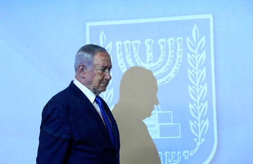 نگرانی جدی اسرائیل از مذاکرات ایران و عربستان