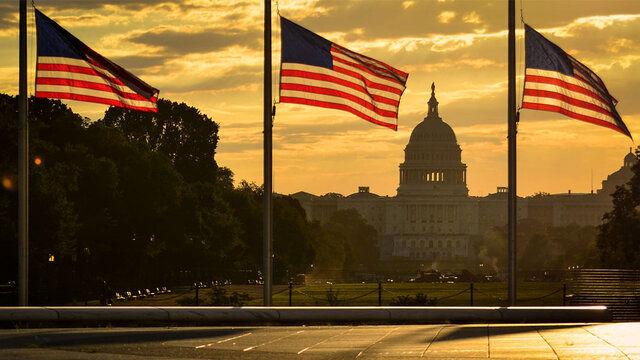 نگرانی مقامات آمریکایی از وضعیت تورم