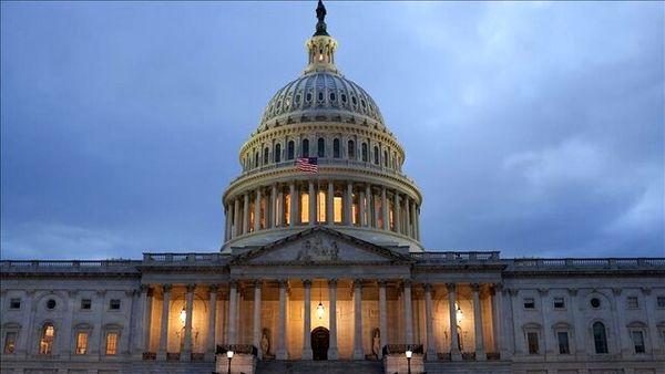 درخواست در کنگره آمریکا برای منع صادرات سلاح به اسرائیل و عربستان