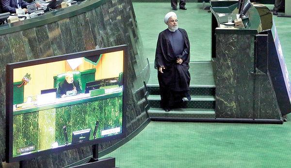 نقشه راه دیپلماسی ایران در مواجهه با اروپا و آمریکا