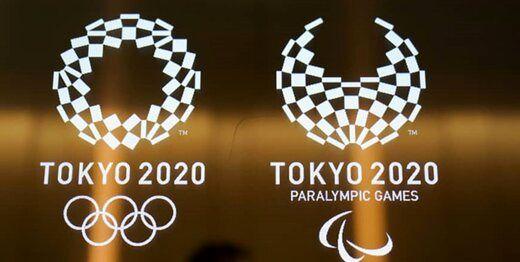 دولت ژاپن تعویق المپیک را تکذیب کرد