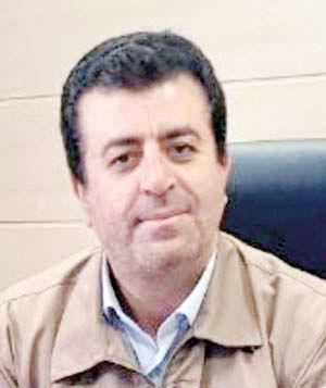اقدامات زیستمحیطی شرکت آلومینای ایران-جاجرم
