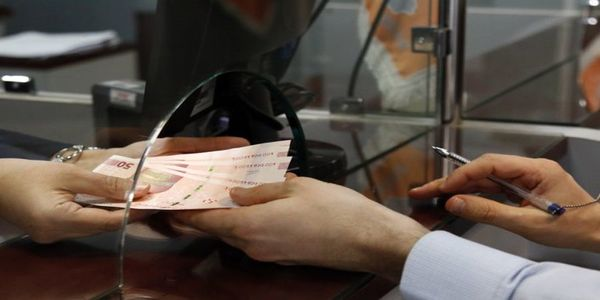 منحنی نرخ بازدهی در 3 اسفند 99 + نمودار