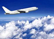 افزایش پروازهای گو ایر