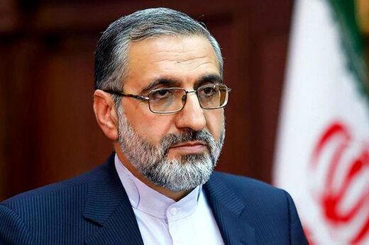 اولین واکنش دولت ابراهیم رئیسی به افزایش قیمت کالاها در روزهای اخیر