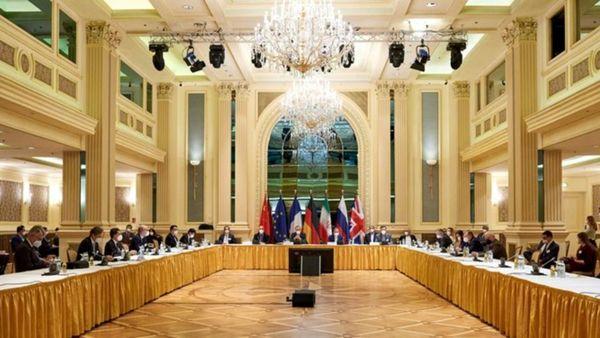 ترمز مذاکرات وین در دولت رئیسی کشیده می شود؟