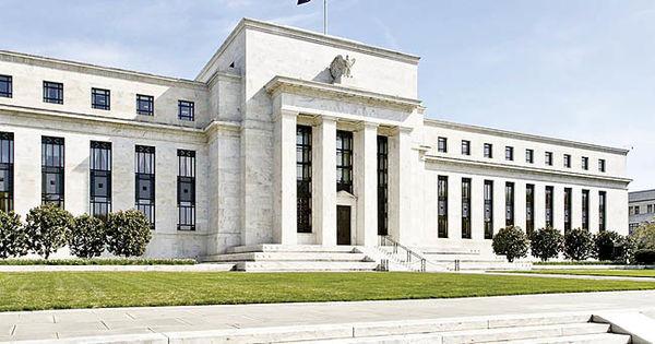 چشم بازارها به سیگنال فدرال رزرو