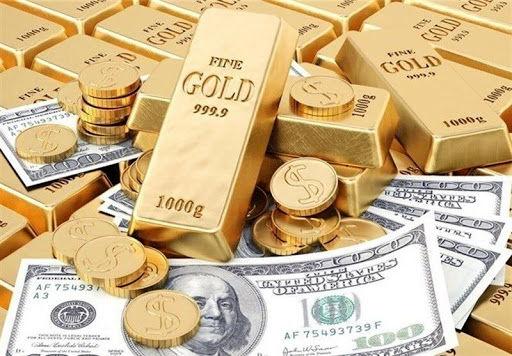 چرا رفتار سکه و ارز در بازار دیروز عجیب بود؟
