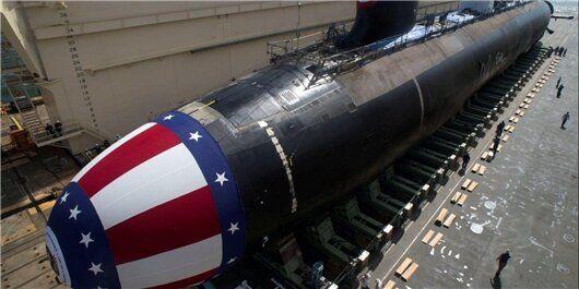 پینگ پونگ ایران و آمریکا در مذاکرات خلع سلاح هستهای