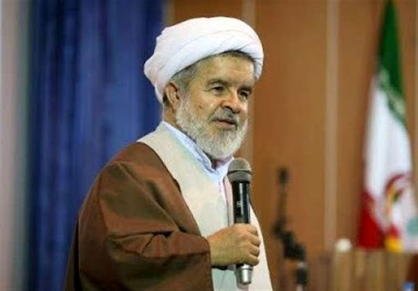 پیکر حجت الاسلام راستگو در مشهد به خاک سپرده می شود