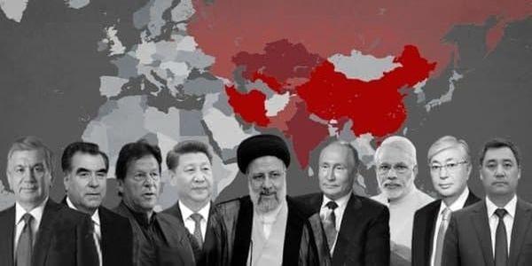 رمزگشایی از سیاست رئیسی در ارتباط با شرق