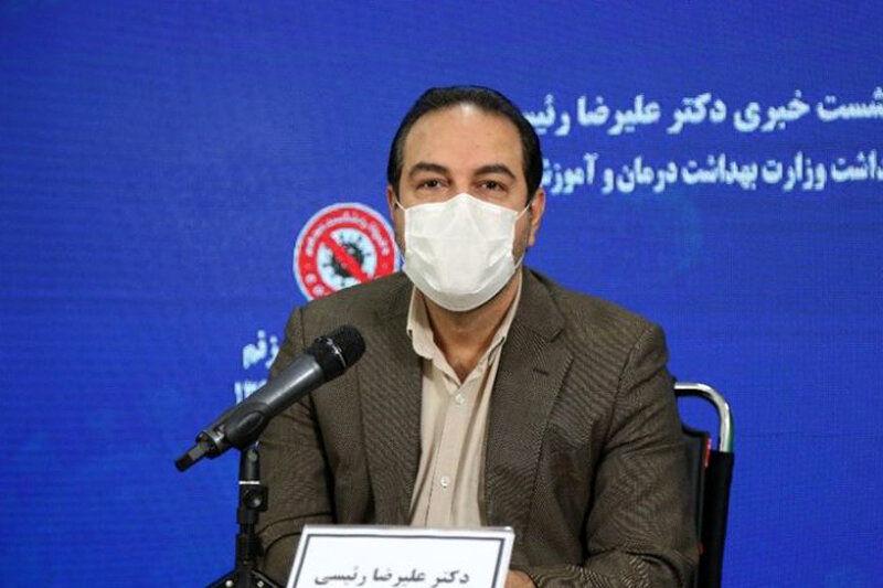 محموله جدید واکسن فردا به ایران میرسد/ روحانی: با صداقت میگویم واکسن نزدهام