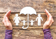 راهکارهایی برای جذابیت بیمههای عمر