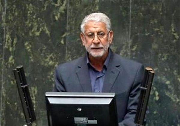 نماینده زابل از توضیحات وزیر ارتباطات قانع شد