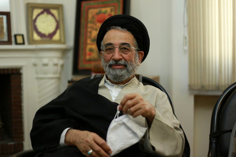 موسوی لاری: شورای نگهبان جدید ایجاد نکنیم/اصلاح طلبان کاندیدای پنهان ندارند