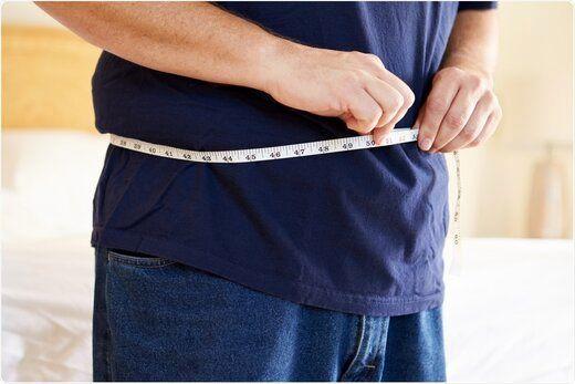 داروهای لاغری اینستاگرامی واقعا در کاهش وزن موثرند؟