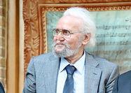 درگذشت آهنگساز سرودهای روزهای انقلاب