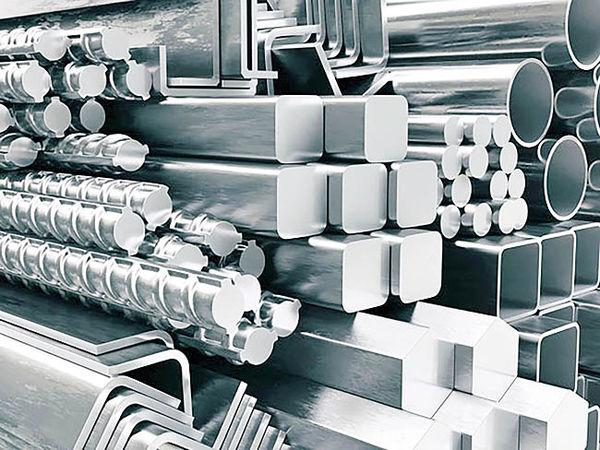 بررسی تکنیکال قیمت فلز نیکل