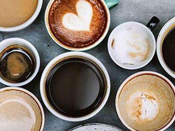 قهوه برای ضربان قلب مفید است؟