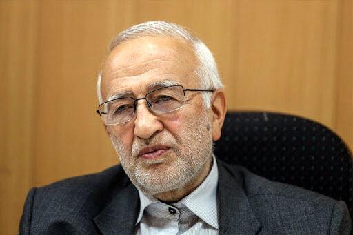 مخالفت مرتضی نبوی با تصویب FATF در مجمع تشخیص