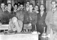 کودتایی که مسیر تاریخ را عوض کرد