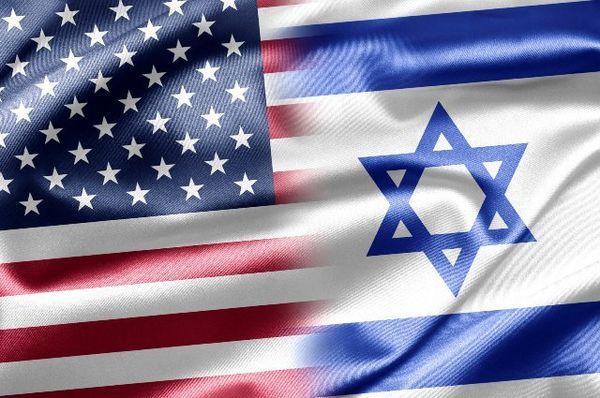 اذعان رسمی آمریکا به ادامه دفاع از اسرائیل