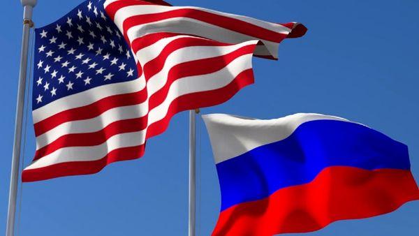 هشدار جدی روسیه به آمریکا درباره مصونیت سه کارمند این کشور