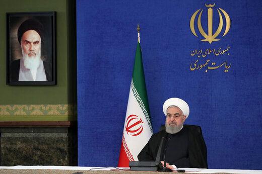 آرزوی ترامپ علیه ایران که برآورده نشد