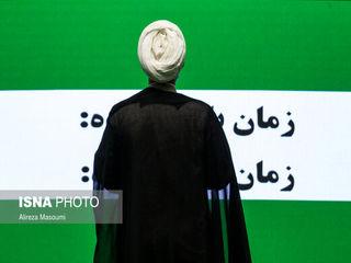 روز پرتلاش مجلس برای محدود کردن اینترنت/ تصاویر