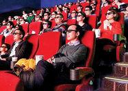 پایان کرونا در سینمای چین؟