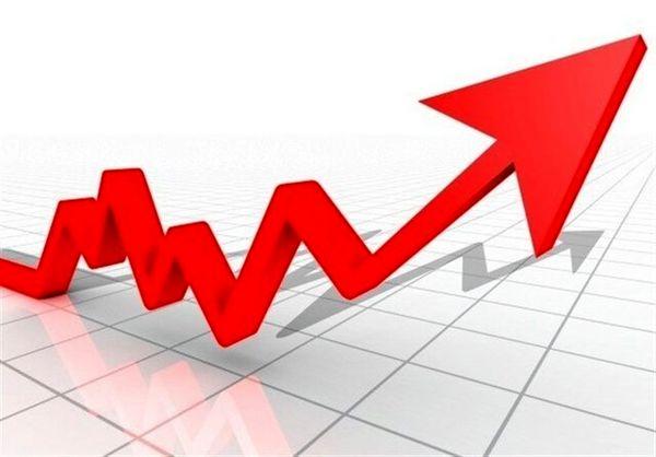 مثبت شدن رشد اقتصادی در پائیز امسال