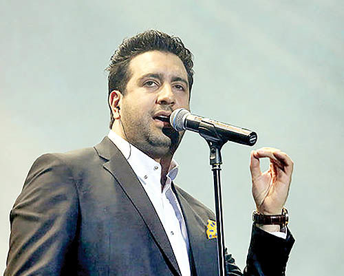 کرونا و افزایش قیمت بلیت کنسرتها