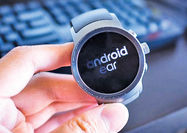 اسامی ساعتهای هوشمندی که اندروید جدید دریافت میکنند