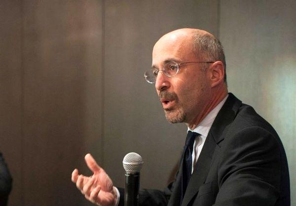 رابرت مالی: آماده گفتوگو با ایران هستیم