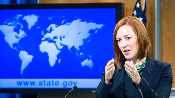 استقبال کاخ سفید از اصلاح اختیارات جنگی پس از حمله بحثبرانگیز آمریکا به سوریه