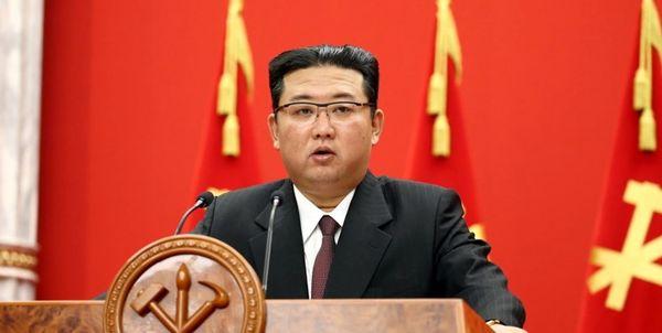 کره شمالی: دلیلی وجود ندارد که بتوان باور کرد آمریکا دشمن نیست