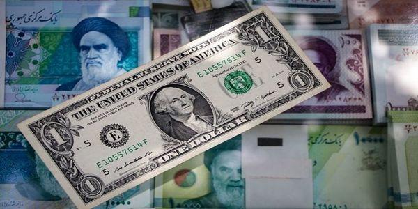 وضعیت دلار طی 10 روز آینده