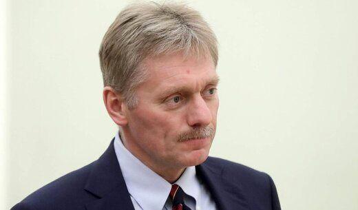 خط و نشان جدی روسیه برای آمریکا