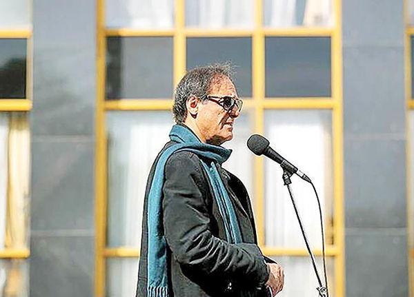 انتقاد یک چهره تئاتری از سیاستهای وزارت ارشاد
