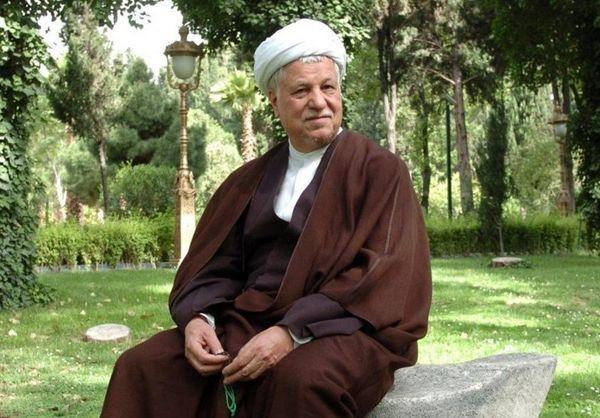روایتی جالب از حضور آیت الله هاشمی رفسنجانی در منطقه قره باغ